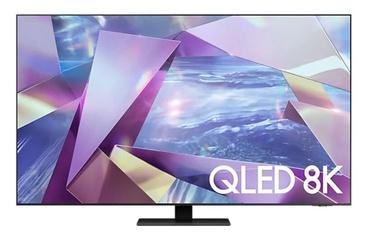 "Televizors Samsung, 65 """