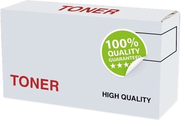 RoGer Samsung MLT-D105L Laser Cartridge For ML2525/2580 SCX4601/4623F 2.5K Pages