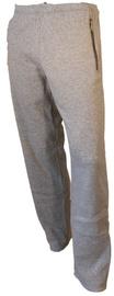 Bars Sport Trousers Grey L
