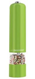 Esperanza Malabar EKP001 Green