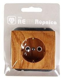 REML 270220192 Oak