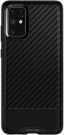 Spigen Core Armor Back Case For Samsung Galaxy S20 Plus Black