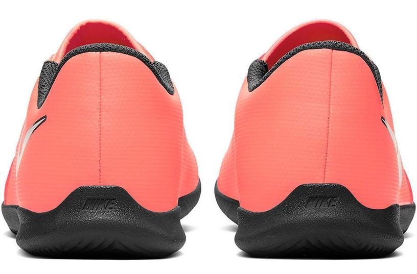 Nike Phantom Venom Club IC JR AO0399 810 Bright Mango 38.5