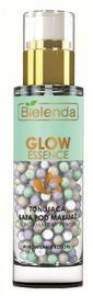 Bielenda Glow Essence Make Up Primer 30g Toning