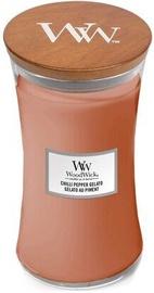 Свеча WoodWick Candle Chilli Pepper Gelato 609.5g