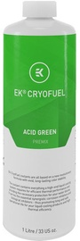 EK Water Blocks EK-CryoFuel Acid Green (Premix 1000mL)