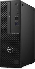 Stacionārs dators Dell OptiPlex, Intel UHD Graphics 630