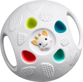 Zobu riņķis Vulli So Pure Senso Ball 220125