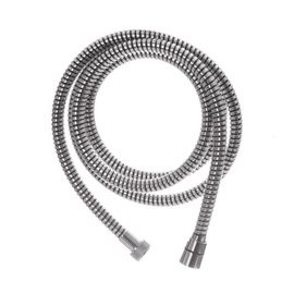 Шланг Thema Lux Shower Hose F1024-A