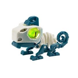 Rotaļu robots Silverlit