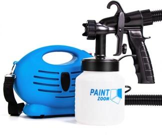 Pulverizators krāsošanai Paint Zoom, 650 W, 800 ml