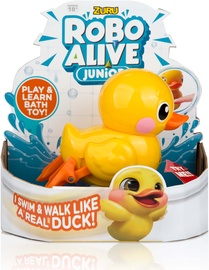 Zuru Robo ALive Junior Duck