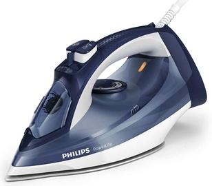 Gludeklis Philips GC2994/20, 2400 W