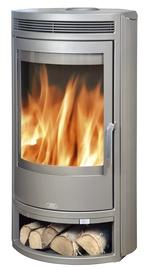 ABX Arktis 6 6.5KW Grey