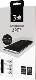 3MK ARC SE Screen Protector For Xiaomi Mi Note 10 Lite