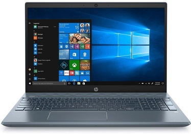 Ноутбук HP Pavilion 15-cs3083nw 25Q16EA PL Intel® Core™ i5, 8GB/512GB, 15.6″