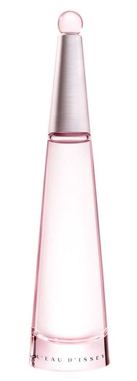 Smaržas Issey Miyake L'eau D'Issey Florale 90ml EDT