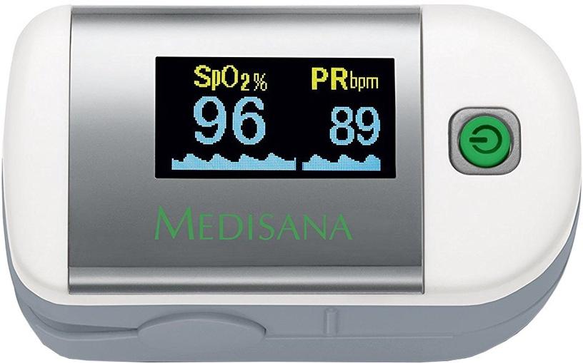 Medisana PM100 79455