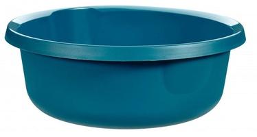 Миска Curver 0801716X55, 16 л, синий