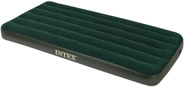 Matracis piepūšams Intex Airbed Prestige Downy Kit Junior Twin