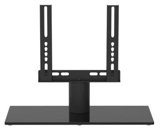 "Multibrackets Tablestand 24-32"" Black"