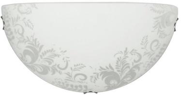 Candellux Mea 60W E27 Plafond Lamp