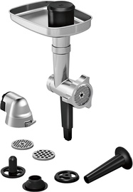 Bosch Hunting Adventure Meat Mincer MUZ9HA1