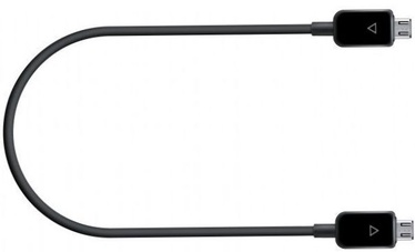 Samsung Share Micro USB To Micro USB Cable Black