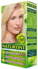 Naturtint Permanent Hair Color 165ml 10N