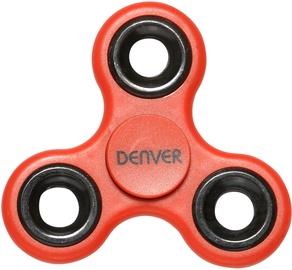 Denver SPP-750C Red
