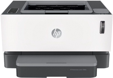 Lāzerprinteris HP Neverstop 1000a