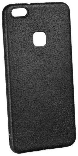 Mocco Lizard Back Case For Samsung Galaxy J5 J530 Black