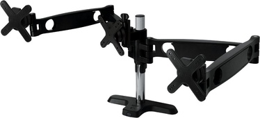 Arctic Z3 Pro Desk Mount Triple Monitor Arm