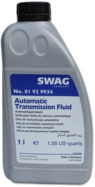 Swag Automatic Transmission Fluid 1l