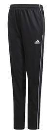 Bikses Adidas, melna, 152 cm