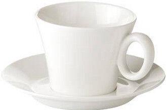 Чашка Tescoma Allegro, 0.2 л