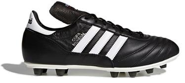 Adidas Copa Mundial 015110 Black 44 2/3