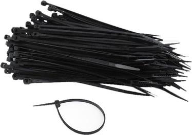 Gembird UV resistant Nylon cable ties 150mm 100 pcs
