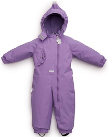 Lenne Bree Overall 18206 163 Purple 92
