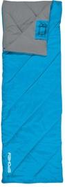 Guļammaiss Spokey Cozy II 920340 Blue, 180 cm