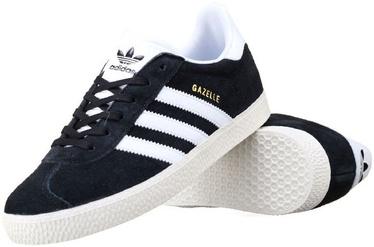 Adidas GAZELLE J , Size: 37/4
