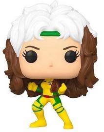 Фигурка Funko Pop! Marvel X-Men Rogue 423