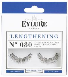 Eylure Lashes Lengthening No. 080