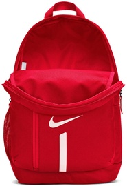Рюкзак Nike, красный