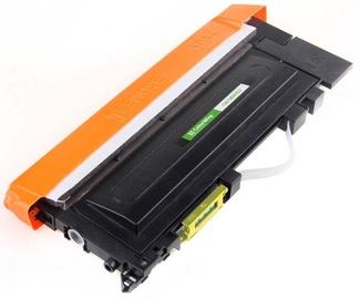 ColorWay Toner Cartridge Samsung CLT-Y406S Yellow