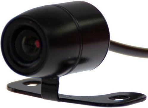 Видеорегистратор Media-Tech U-Drive Dual System MT4056
