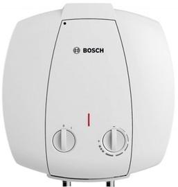 Водонагреватель Bosch Tronic TR2000T 10B