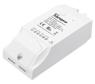 Выключатель Sonoff Pow R2 Smart Switch