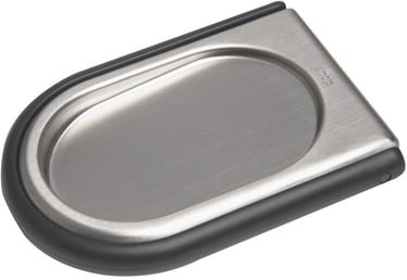 Umbra Spoon Rest Silver