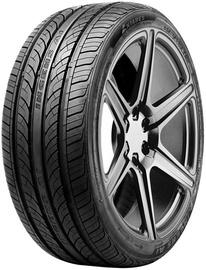 Летняя шина Antares Ingens A1 235 45 R17 97W